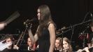 2015. május 30. - Az Aelia Sabina ütőzenekar koncertje az Óbudai Társaskörben