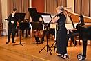 2017. február 25. - Tanári koncert az Óbudai Társaskörben