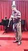 2017. március 29. Miért épp a furulya, oboa, klarinét?