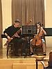 2018. november 24. - Mozart klub